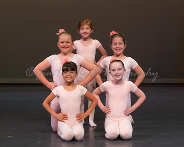 4-Ballet-1-Jordan