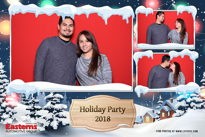 eastern-2018-holiday-party-sterling-virginia-photo-booth-190805.jpg