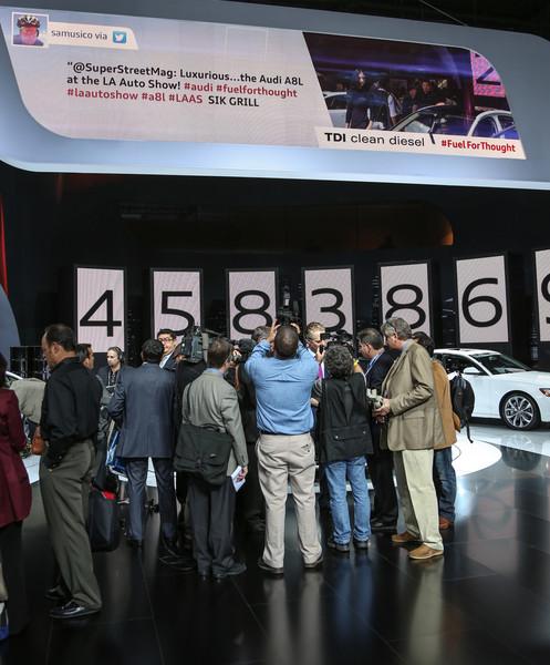 Tagboard LA Auto Show-1536.jpg