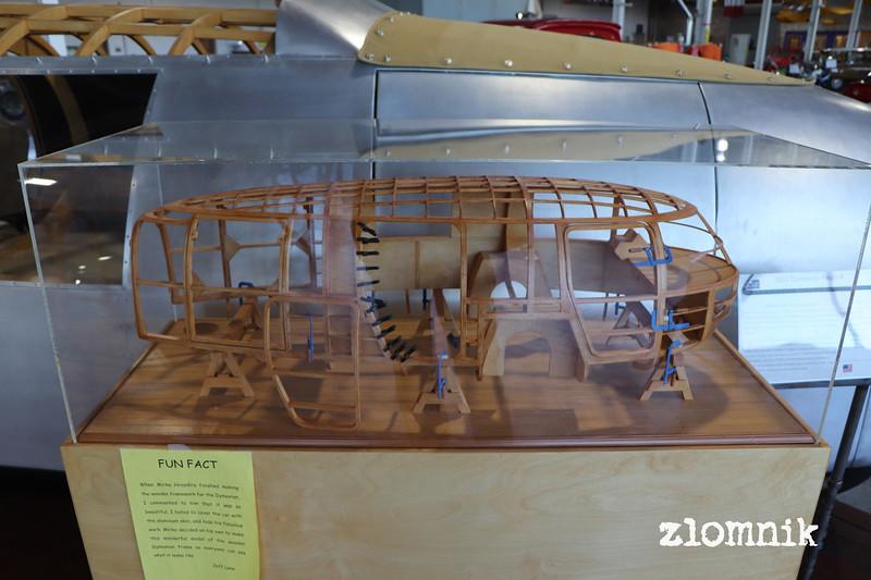 lane-motor-museum-183.JPG