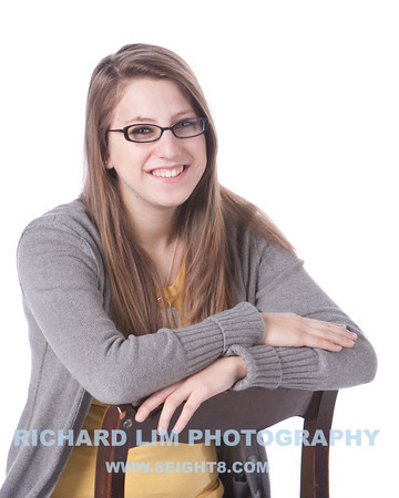 2010-12-31-Trisha Hagadorn