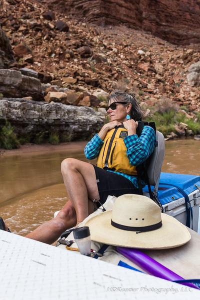Grand-Canyon-2019-07-60.jpg