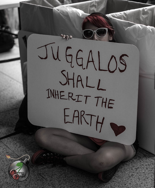 JuggaloMarch-133.jpg