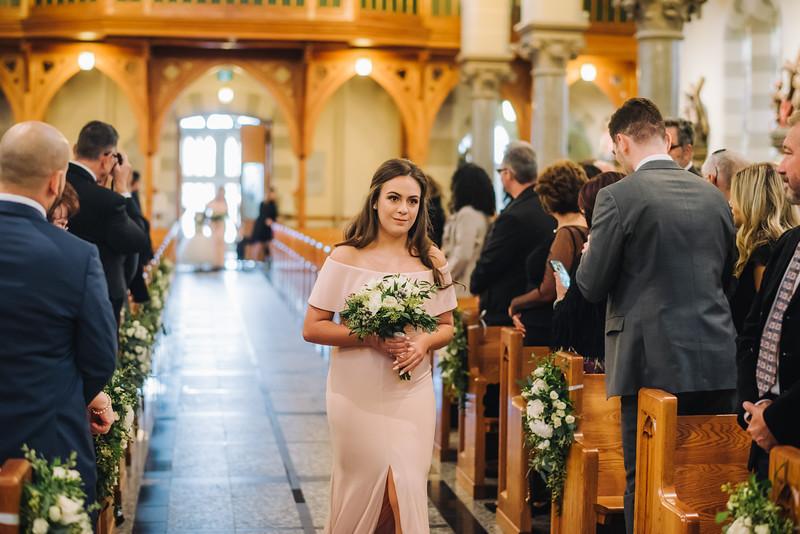 2018-10-20 Megan & Joshua Wedding-348.jpg