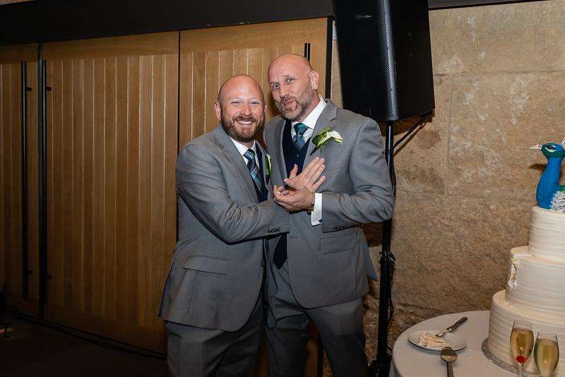 Wedding Reception-1085.jpg