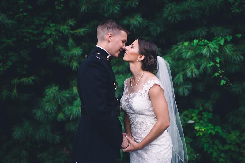 Philadelphia Wedding Photographer - Bernreuther-530.jpg