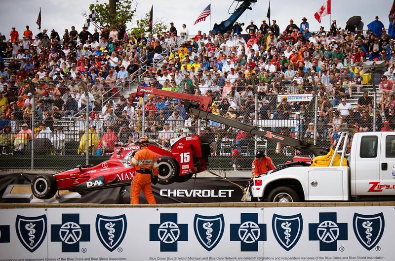 Chevrolet Detroit Belle Isle Grand Prix - 05.20.2015 - _CAI1767.jpg
