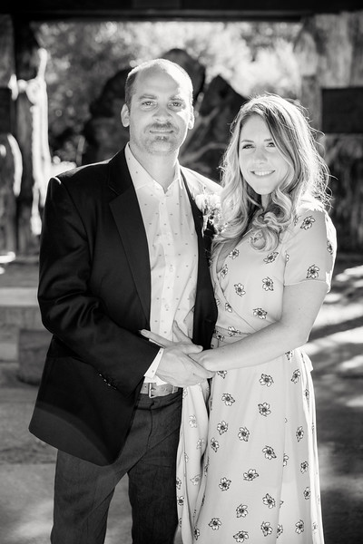 Baird_Young_Wedding_June2_2018-389-Edit_BW.jpg