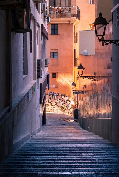 Palma de Mallorca-22.jpg