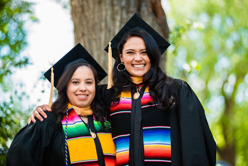 2017 GSSW Graduation (69 of 91).jpg