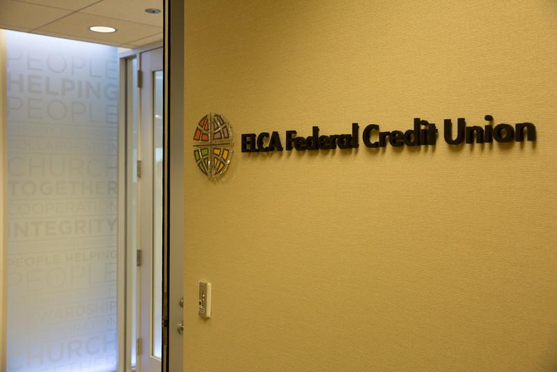 ELCA_Credit_Union_opening-0476.jpg