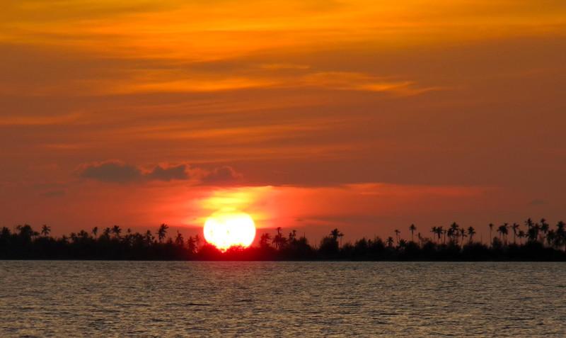 Bali Sunsets-3.jpg