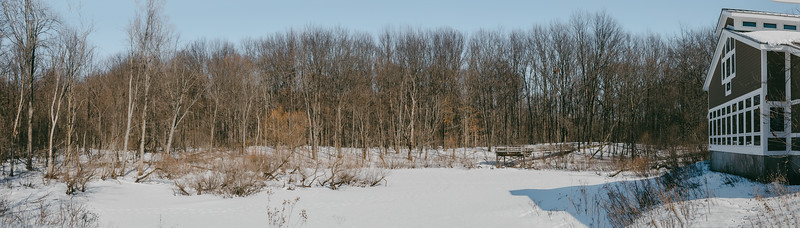 AVS_EcoPreserve_Winter2021-27.jpg