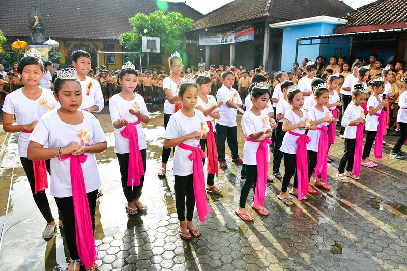 20190201_PeaceRun School#1_052_b.jpg