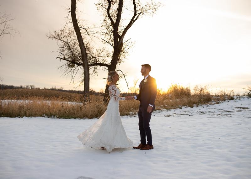 Blake Wedding-1142.jpg
