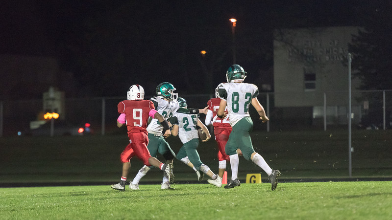 Wk7 vs North Chicago October 6, 2017-159.jpg