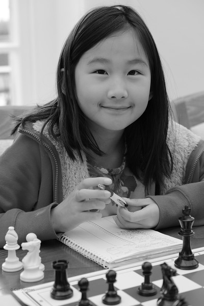 Blenheim Chess 2019 (433).JPG