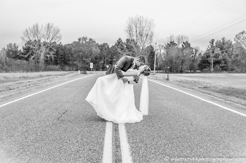 Sarah_anton_preview_Fall_wedding-2.jpg