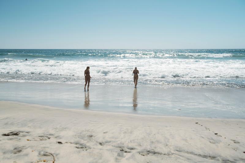 20180915-amy-beach-TUL06333.jpg