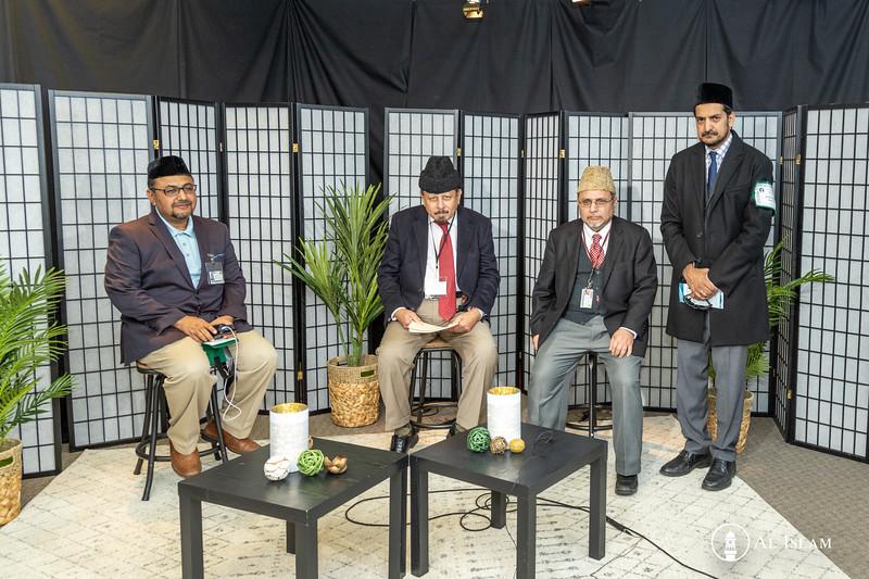 Dr. Sahib-112.jpg