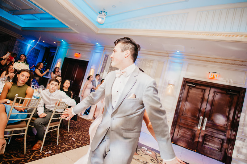 First Dance Images-50.jpg
