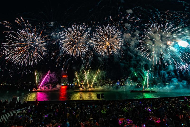 Ford Fireworks 2018 LP -389.jpg