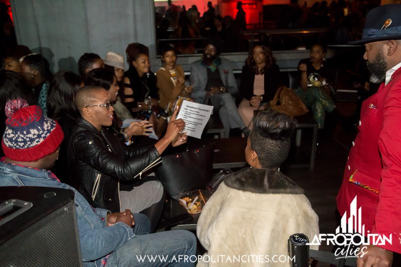 Afropolitian Cities Black Heritage-9585.JPG