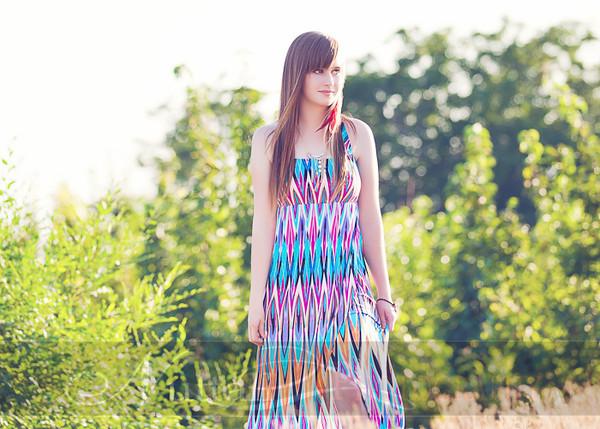 Beautiful Lindsay 15.jpg