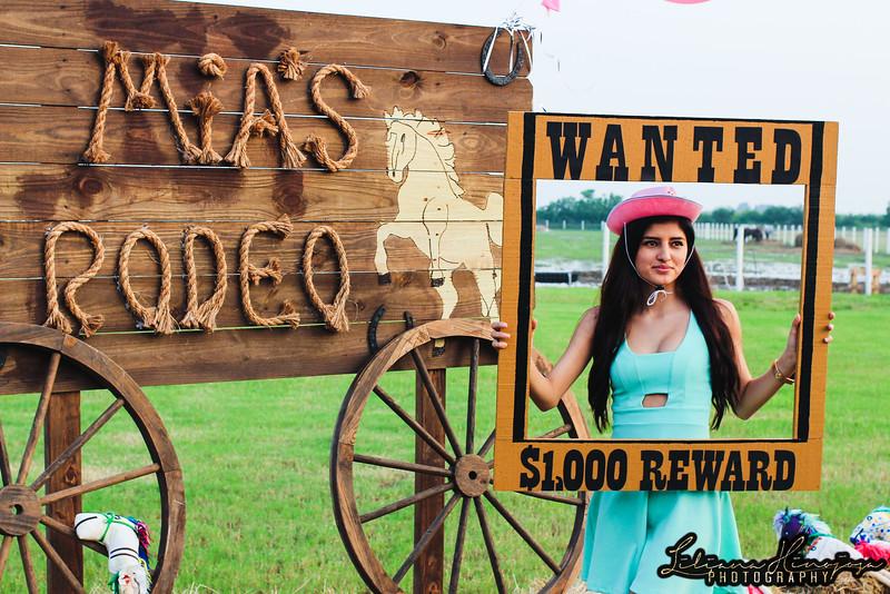 Mia's Rodeo-75.jpg