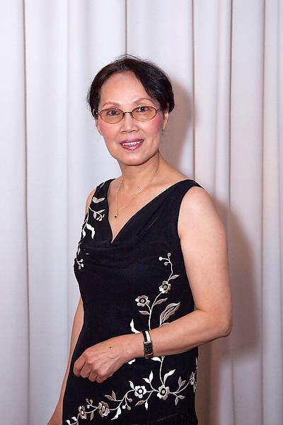 3367_YOLANDA CHEUNG