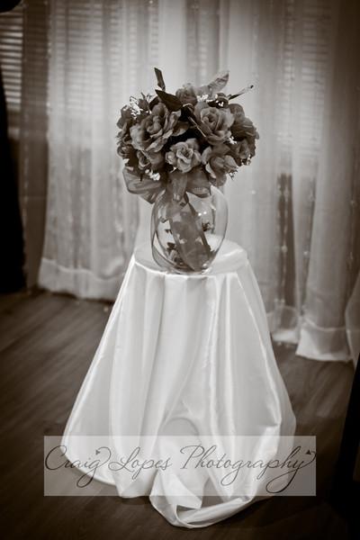 Edward & Lisette wedding 2013-29.jpg