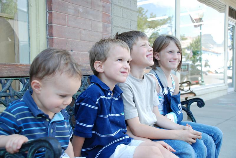 Pictures 08 08-11-08 thru 09-15-08 019.JPG