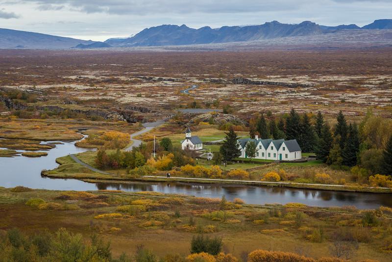 0270-Iceland-Paul-Hamill.jpg