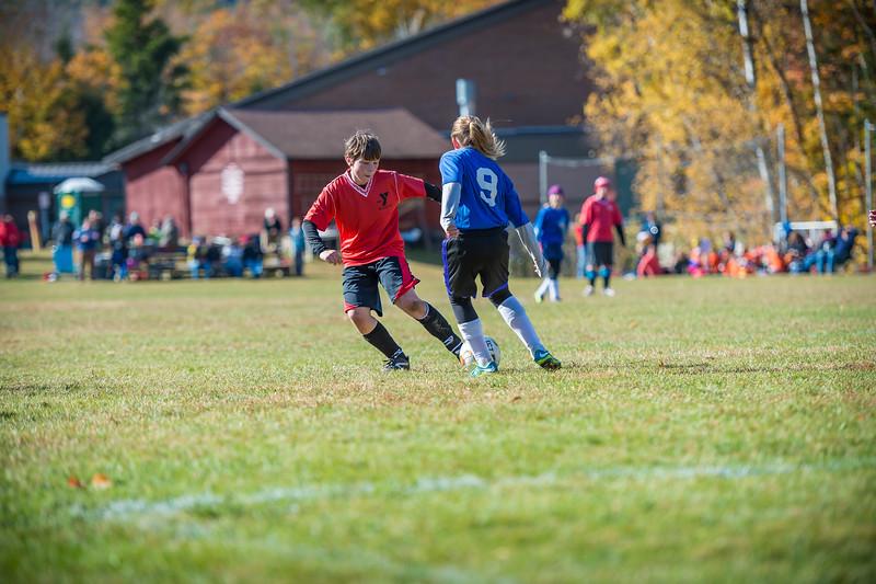 Soccer2015-189.jpg