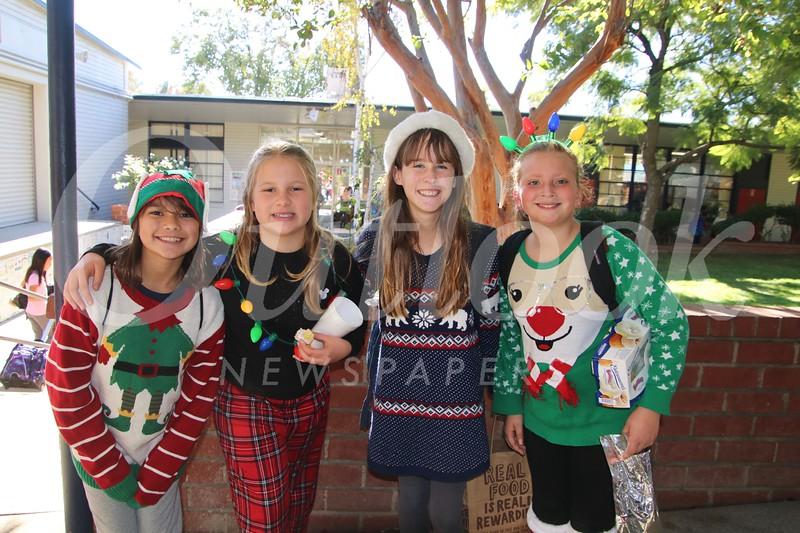 0615 Charlotte Willes, Hannah Clark, Juliette Evans and Sarah McClure.jpg