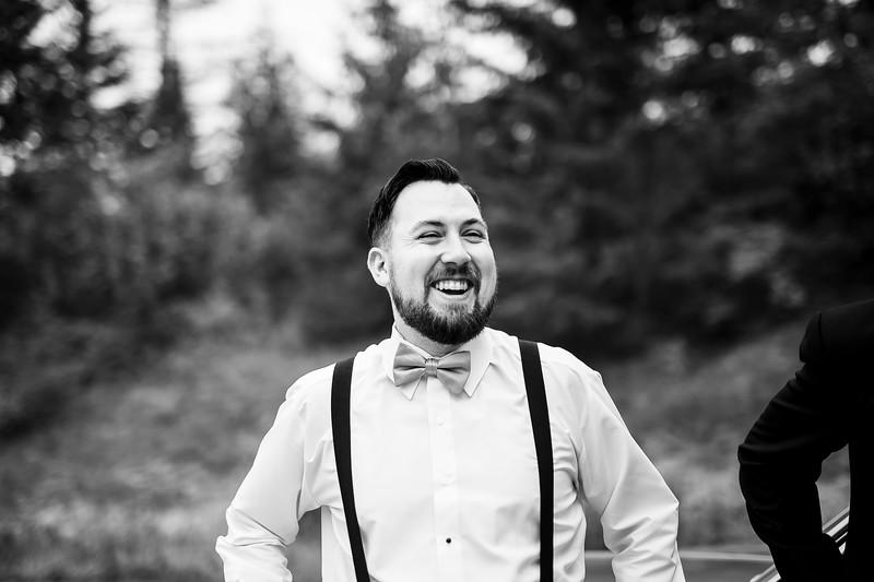 salmon-arm-wedding-photographer-highres-1515.jpg
