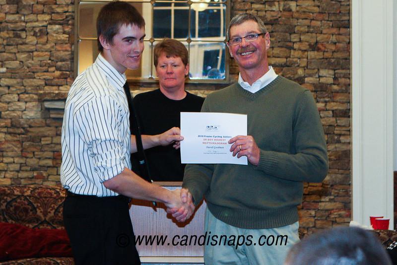 Frazier Awards 2011-1436