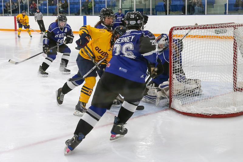 20150129 QWHockeyatUOIT 1006.JPG