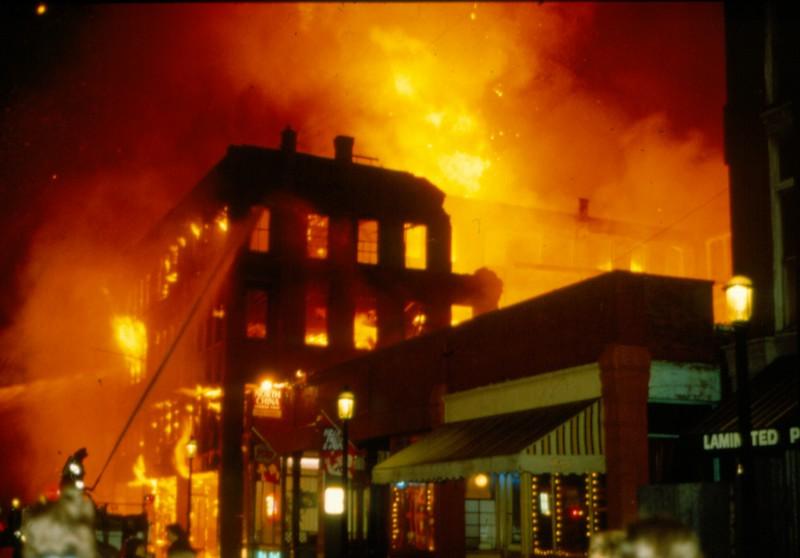 Firesandtrips0037.jpg