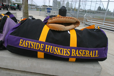 Eastside Huskies U13 2009