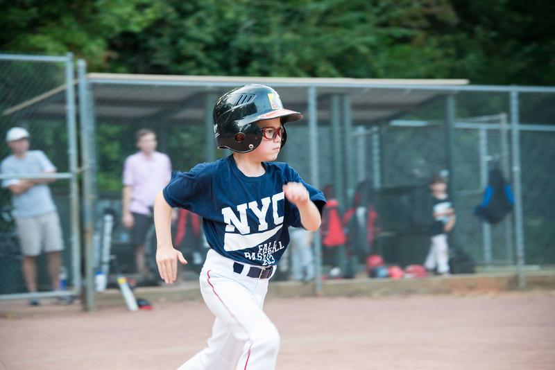 NYO Express Baseball-25.jpg