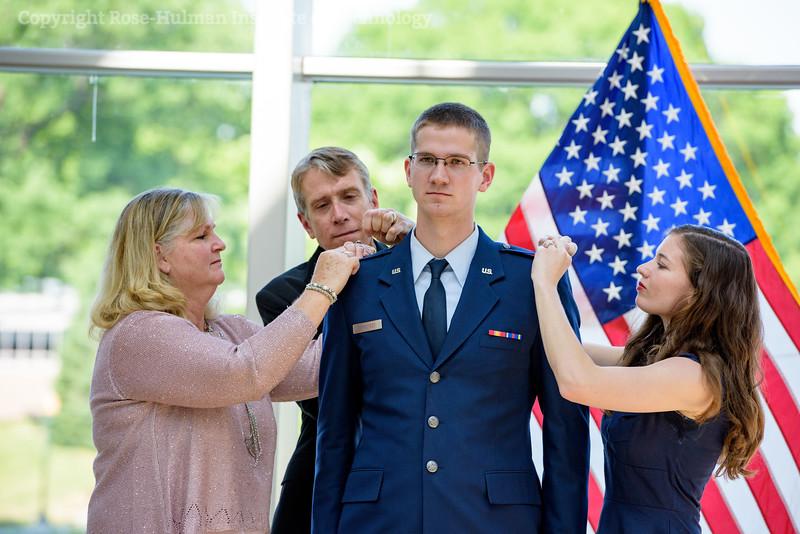 RHIT_ROTC_Commissioning_May_2018-16209.jpg