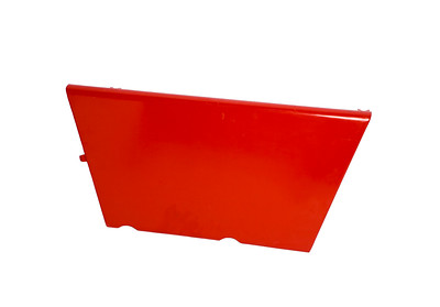 CASE IH 956 1056XL SERIES ENGINE BONNET PANEL LH (FIBREGLASS)
