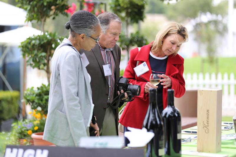 20130721_YTA-Fundraising-BOTW-Stanford-33.JPG