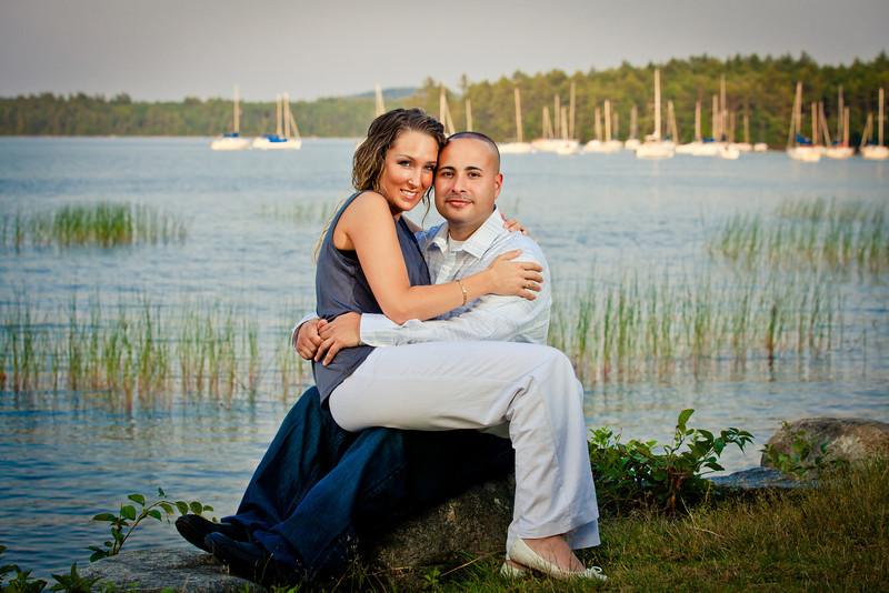 Karen & Mikey-68.jpg