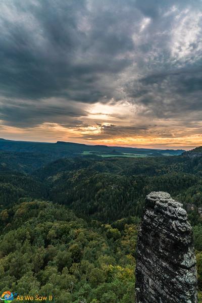 Pravcicka-Brana-Hike-07096.jpg