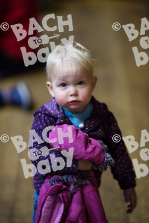 Bach to Baby 2017_Helen Cooper_Conway Hall-2017-12-10-30.jpg