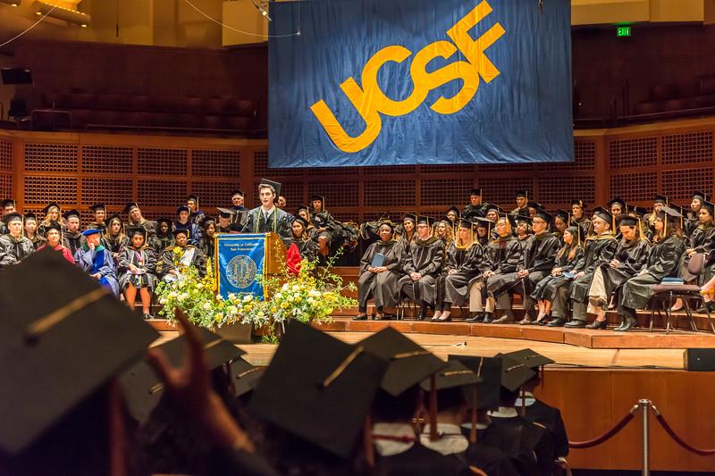 UCSF_SoP Commencement 5_18 097.jpg