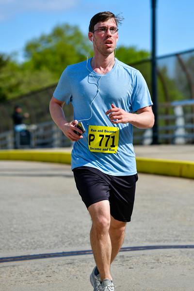 20190511_5K & Half Marathon_096.jpg
