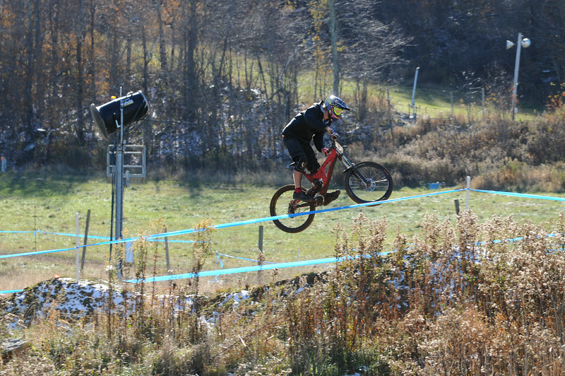 2013 DH Nationals 1 215.JPG
